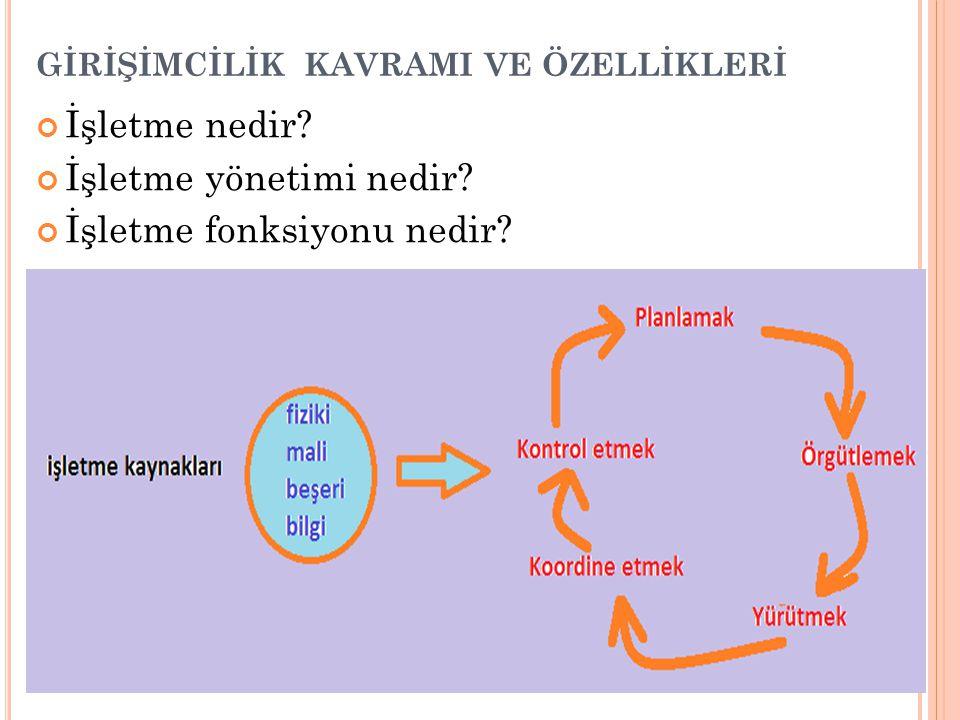 K OMANDIT Ş IRKET :K OMANDIT Ş IRKET : Türk ticaret kanununa göre düzenlenmiştir.