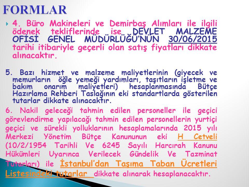 FORMLAR  4.