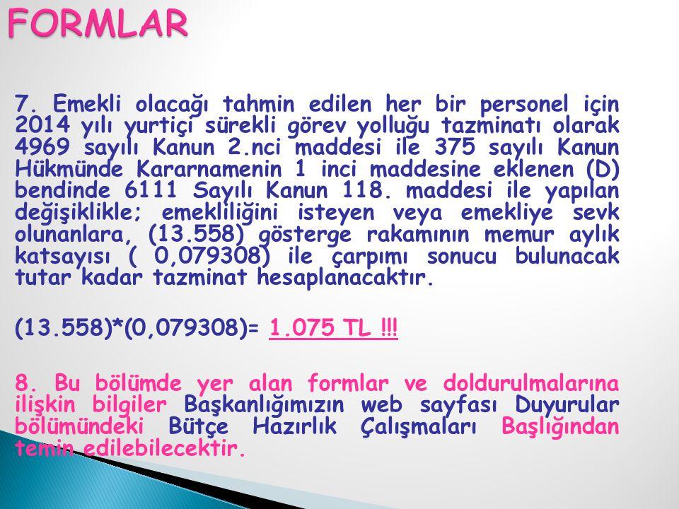 FORMLAR 7.