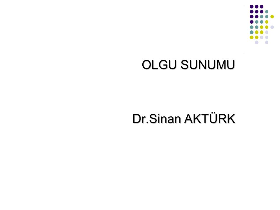 2008 yılında Türkiye'de yapılan çalışmada ise en sık kronik öksürük nedenleri sıra ile % 25 astım, % 23 uzamış bakteriyel bronşit, % 20 üst hava yolu öksürük sendromu bulunmuştur