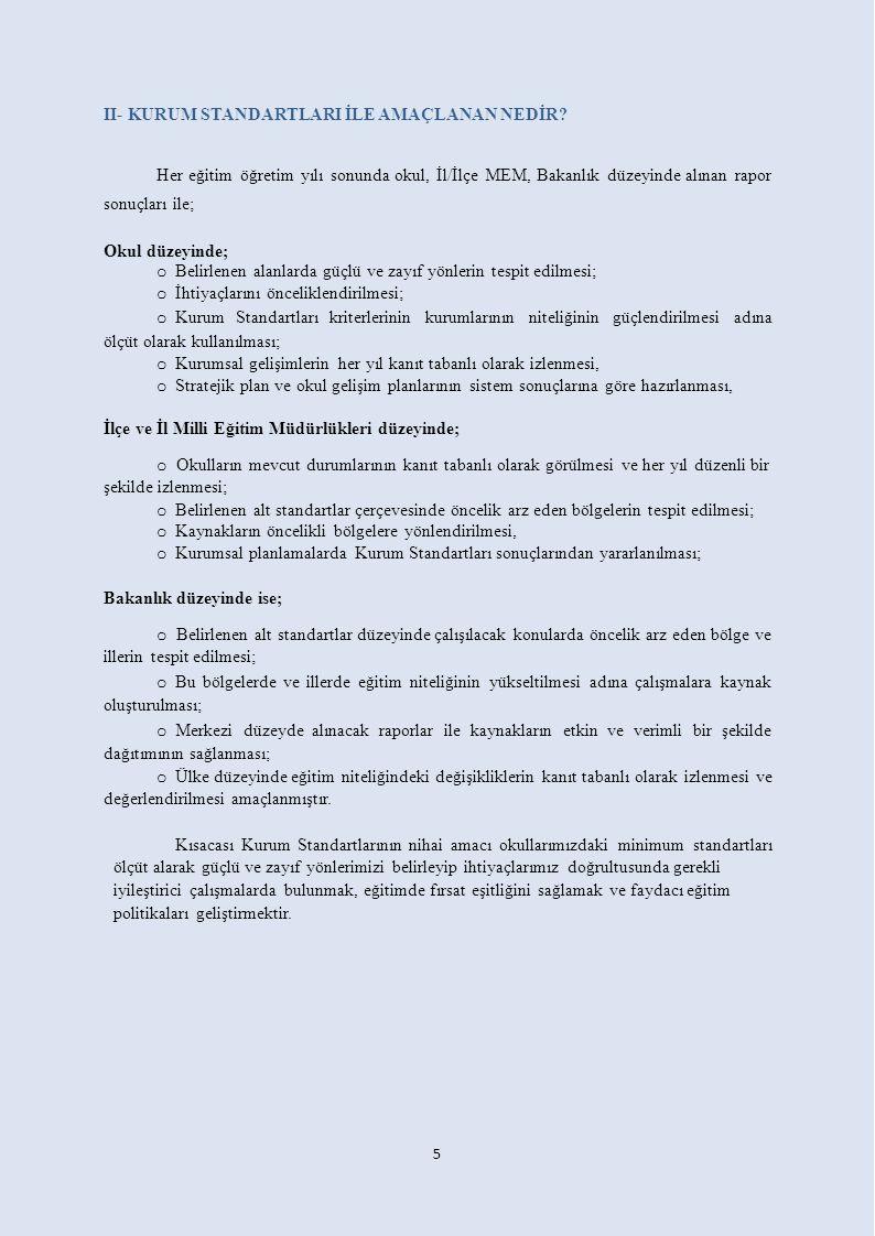 D.Yönetici Takip Ekranları 1.