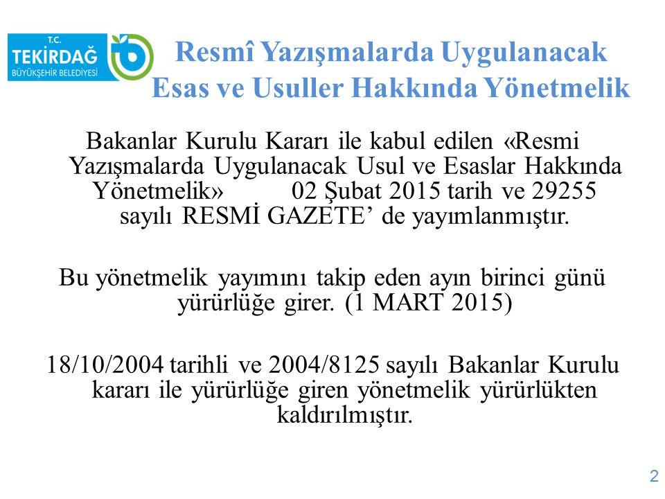________________________________________ Hürriyet Mah.Fatih Sultan Mehmet Bulvarı Gülpare Sok.