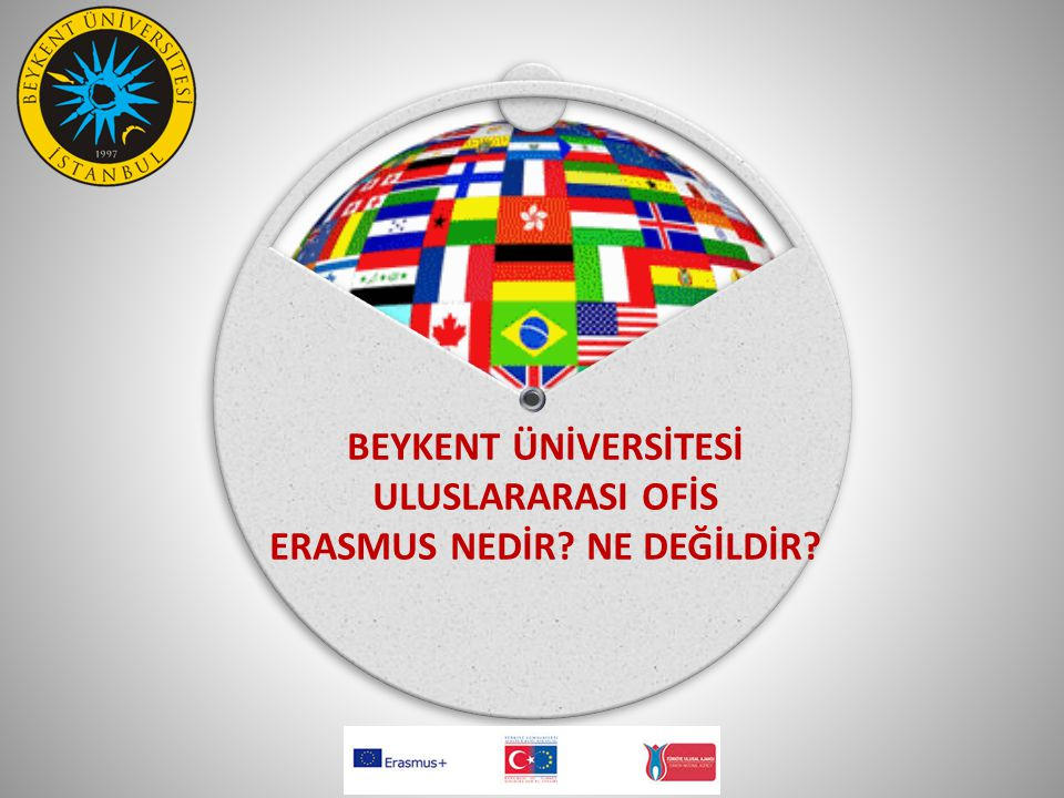Erasmus Anlaşmalı Bölümler ve Okullar Hukuk Tallinn University of Applied Sciences Estonya Radom Academy of Economics Polonya Katolicki Uniwersytet Lubelski Jane Pawia II Polonya University of Social Sciences & Humanities Polonya Carl von Ossieetzky Universitat Oldenburg Almanya