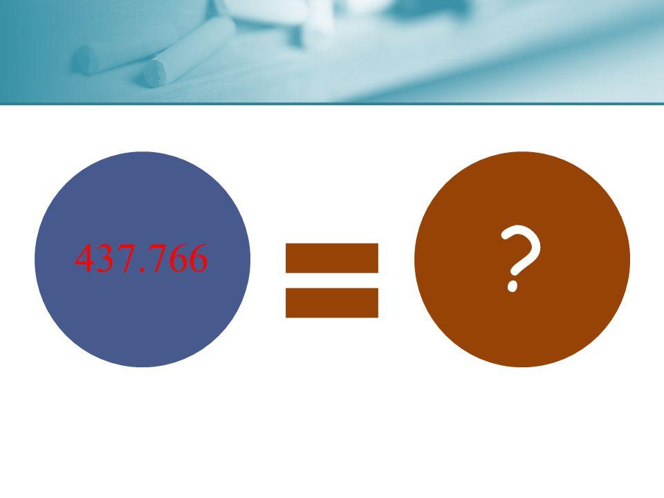 Meslek Tercihini Yapanların Tercih Ettiği Bölümler (%1 'in altında kalan meslekler değerlendirme dışı bırakılmıştır.) Meslek AdıSayı% Hukuk1349 Tıp1107,4 Mimarlık825,5 Psikoloji825,5 Endüstri Mühendisliği594 Diş Hekimliği473,2 Makine Mühendisliği453 İnşaat Mühendisliği443 Bilgisayar Mühendisliği392,6 İşletme312,1 Mühendislik Programları312,1 Moleküler Biyoloji ve Genetik281,9 Elektrik-Elektronik Mühendisliği251,7 İç Mimarlık221,5 Ekonomi201,3 Rehberlik ve Psikolojik Danışmanlık181,2 Eczacılık171,1 Genetik ve Biyomühendislik161,1 Uluslararası ılişkiler161,1 Uluslararası Ticaret161,1
