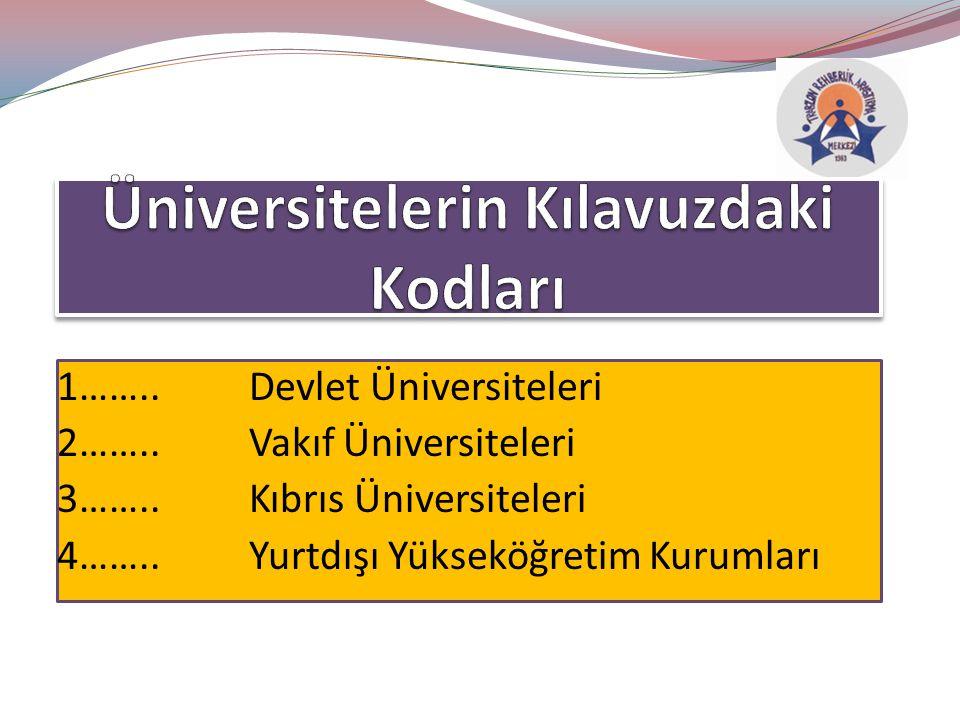 1.UOLP Bk.251.