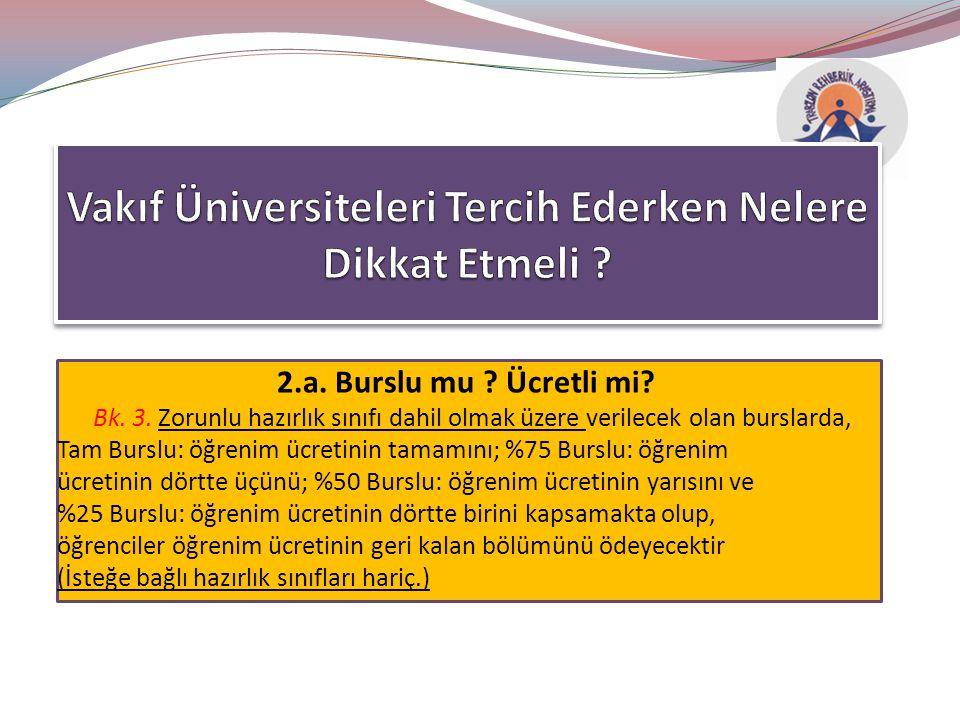 9.Devletten Vakıf'a, Vakıftan Devlet Üniversitesine Yatay Geçiş var mı .