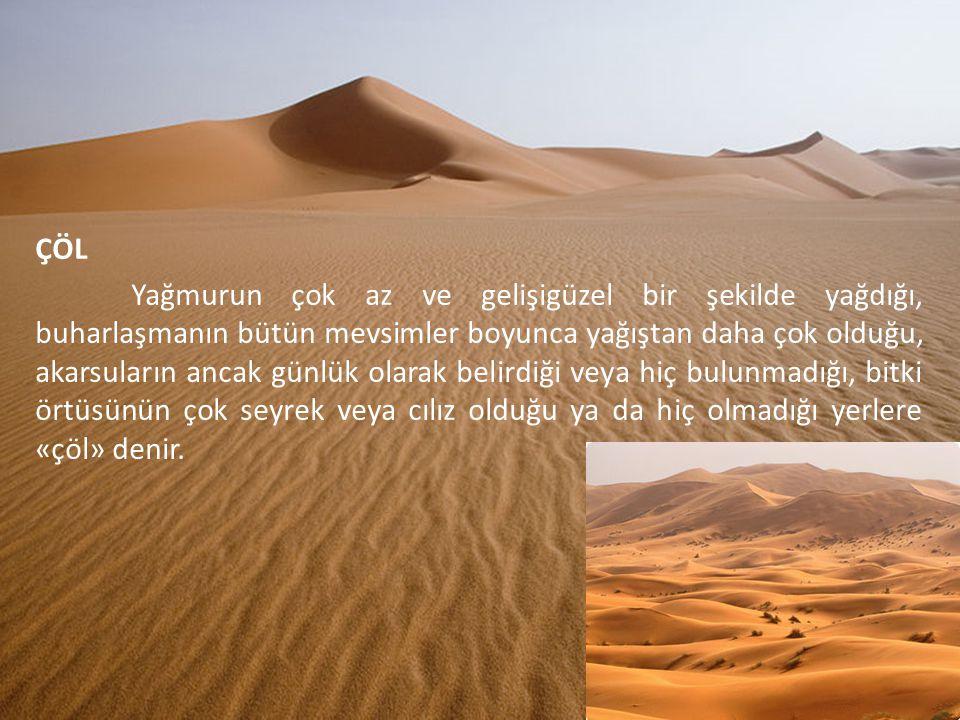 Havza; Eksoroik Havza Andoreik Havza Areik Havza