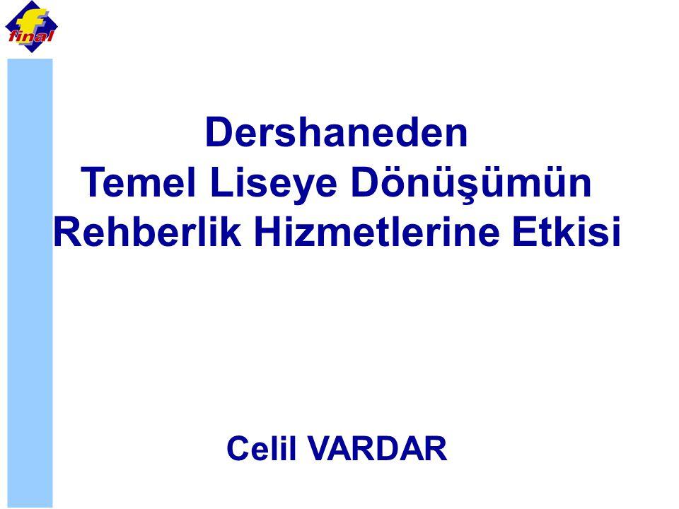 2014 ÖSYS En Yüksek Puanla Öğrenci Alan Programlar BÖLÜMÜN ADIKONT PUAN TÜRÜ TABAN PUAN BAŞARI SIRASI TAVAN PUAN İSTANBUL ŞEHİR ÜNİVİslami İlimler (Tam B)5YGS-4484,38314.080502,0455 İSTANBUL 29 MAYIS ÜNİVİslam ve Din Bilimleri (Tam B)5YGS-4476,19265.740495,7602 TURGUT ÖZAL ÜNİVFizyoterapi ve Rehabilitasyon (Tam B)5YGS-2480,767612.600488,9985 FATİH ÜNİV (İSTANBUL)İlahiyat Fak (Tam B)6YGS-4451,41113.800496,611 BOĞAZİÇİ ÜNİV (İSTANBUL)Uluslararası Ticaret (İng)62YGS-6475,509615.400516,5258 BOĞAZİÇİ ÜNİV (İSTANBUL)Yönetim Bilişim Sistemleri (İng)62YGS-6474,617315.800521,5411 İSTANBUL BİLGİ ÜNİVFizyoterapi ve Rehabilitasyon (Tam B)7YGS-2472,379816.400484,1948 DOKUZ EYLÜL ÜNİV (İZMİR)Fizyoterapi ve Rehabilitasyon103YGS-2470,219517.400505,8183 İSTANBUL BİLİM ÜNİVFizyoterapi ve Rehabilitasyon (Tam B)2YGS-2469,615517.700469,7015 TURGUT ÖZAL ÜNİVOdyoloji (Tam B)5YGS-2463,796620.700473,003 MEVLANA ÜNİV (KONYA)Fizyoterapi ve Rehabilitasyon (Tam B)5YGS-2462,462621.400488,9226 ABANT İZZET BAYSAL ÜNİVFizyoterapi ve Rehabilitasyon52YGS-2461,904721.700483,5785 İSTANBUL BİLGİ ÜNİVBeslenme ve Diyetetik (Tam B)6YGS-2461,729821.800472,517 TURGUT ÖZAL ÜNİVBeslenme ve Diyetetik (Tam B)5YGS-2459,637522.900476,8061 HALİÇ ÜNİV (İSTANBUL)Fizyoterapi ve Rehabilitasyon (Tam B)10YGS-2459,615323.000471,0454 TURGUT ÖZAL ÜNİVFizyoterapi ve Rehabilitasyon (%50 B)2YGS-2459,448623.100465,6002 OKAN ÜNİV (İSTANBUL)Fizyoterapi ve Rehabilitasyon (Tam B)7YGS-2457,825424.000462,0714 İSTANBUL BİLİM ÜNİVBeslenme ve Diyetetik (Tam B)3YGS-2456,840124.600475,4336 İNÖNÜ ÜNİV (MALATYA)Fizyoterapi ve Rehabilitasyon72YGS-2456,895624.600485,3415 İZMİR ÜNİVFizyoterapi ve Rehabilitasyon (Tam B)6YGS-2456,769824.600468,2385