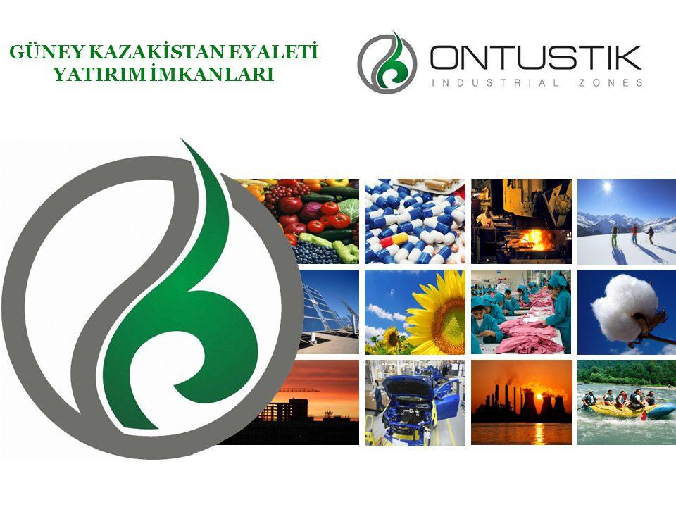 Kazakistan  Başkent: Astana şehri  Yüzölçümü: 2,7 milyon metrekare (yüzölçümüne göre dünyada 9.