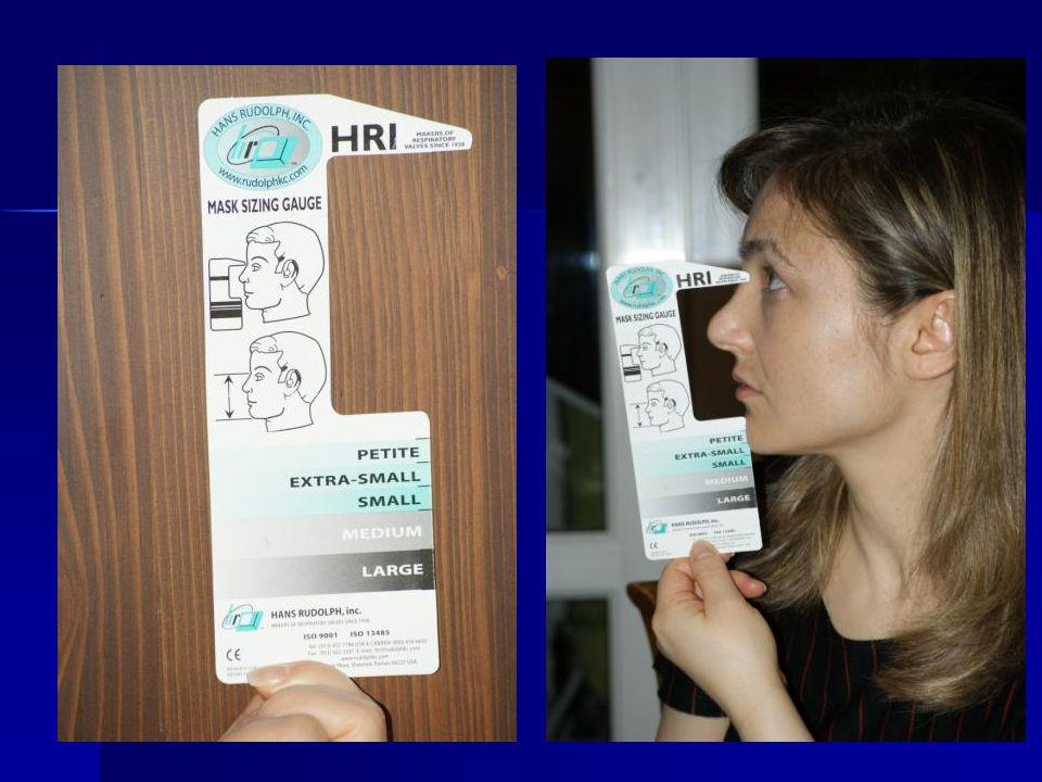 Sedasyon Hastadaki anksiyeteyi gidermek Hastadaki anksiyeteyi gidermek Hasta ventilatör uyumunu sağlamak Hasta ventilatör uyumunu sağlamak