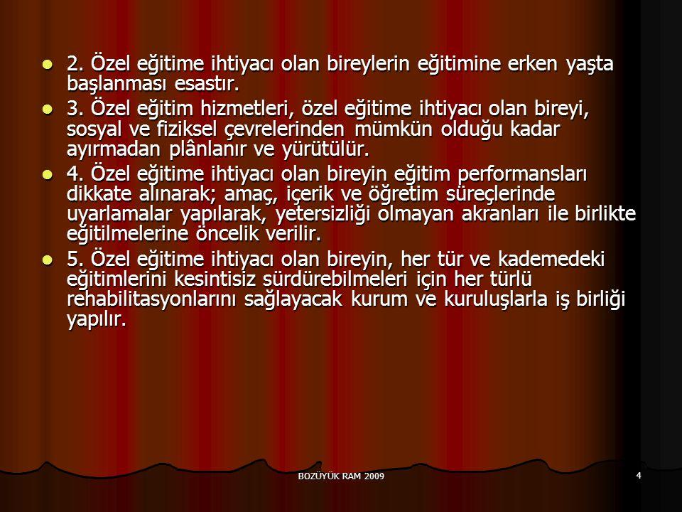 BOZÜYÜK RAM 2009 4 2.