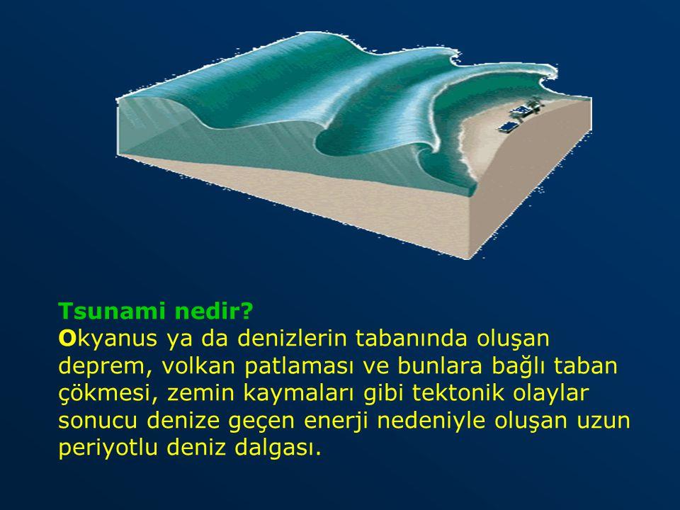 - Güney Asya da meydana gelen şiddetli depremin ardından Türkiye deki deprem tartışmaları yeniden alevlendi.