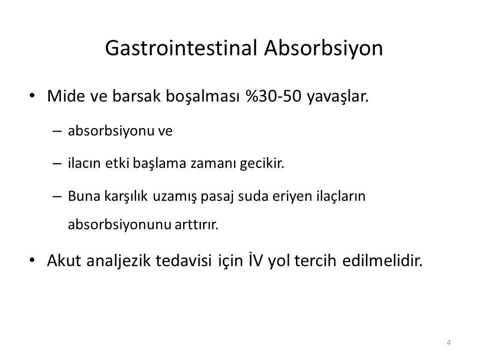 Asetaminofen (Parasetamol) Hamileliğin bütün evrelerinde analjezik ve ateş düşürücü olarak kullanılabilen bir ilaçtır Bilinen bir teratojenik etkisi yoktur.