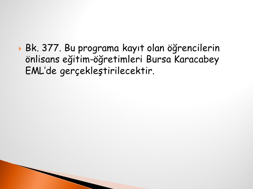  Bk. 377.