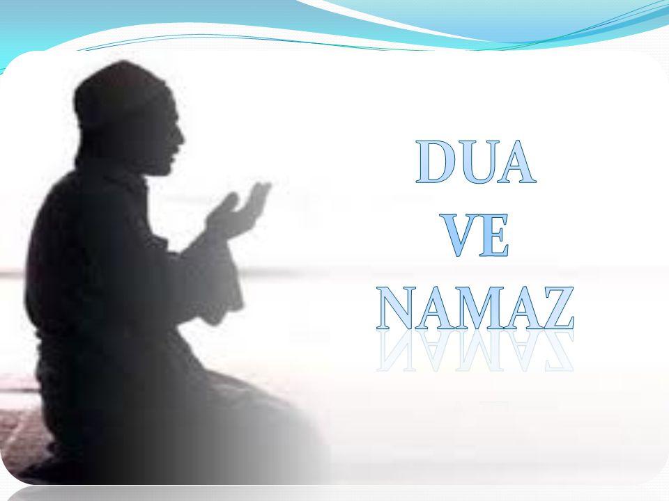 Bir kimse inanarak ve mükafatını umarak Ramazan Orucunu tutarsa geçmiş günahları bağışlanır. BUHARİ