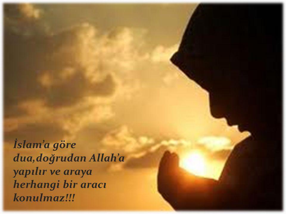 Sadaka,Allah'ın rızasını kazanmak niyetiyle karşılıksız olarak fakir ve muhtaçlara yardım etme,iyilik ve ihsanda bulunmaktır.
