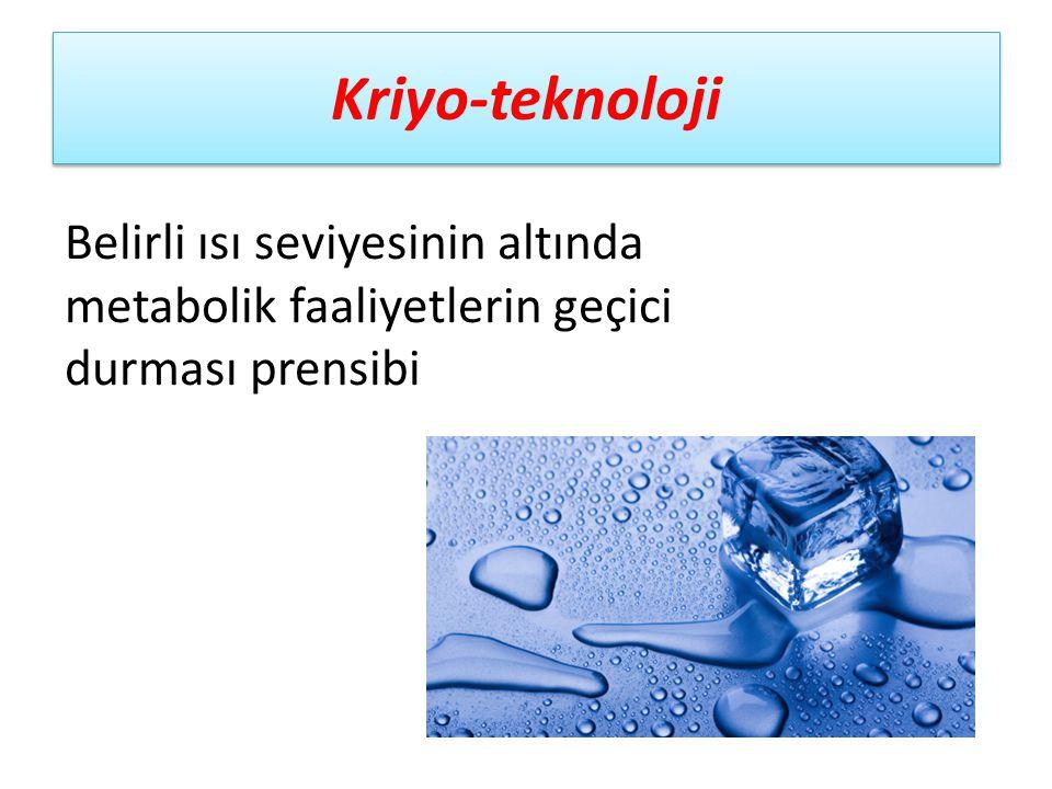 17 β Estradiol 4 mg/gün Mikronize Progesteron 800 mg/gün 11.