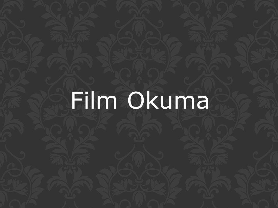 Dr. Bilal Yorulmaz 1. Filmlerin Arasına Gözle Farkedilemeyecek Hızda Yazı ve Görüntüler Yerleştirme