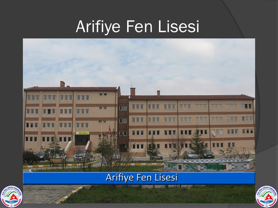 Ümit Erdal Mesleki ve Teknik Anadolu Lisesi