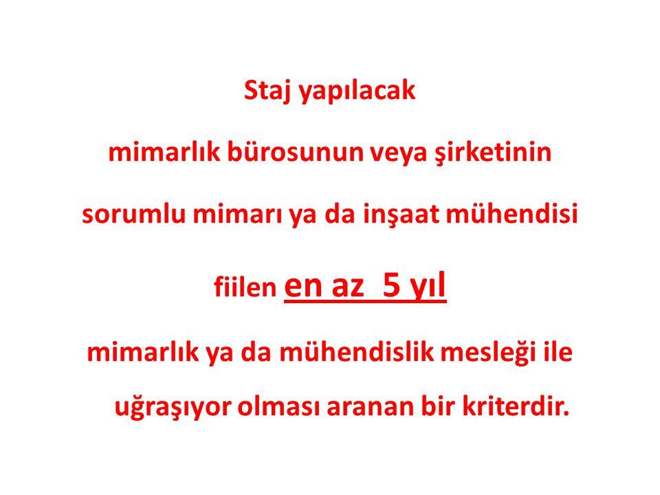 İŞYERİ ONAY BELGESİ