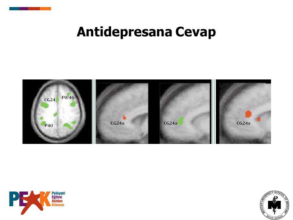 Antidepresana Cevap