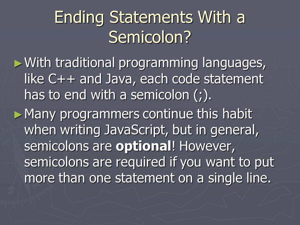 Prompt Box Example <script> x=prompt ( Adınızı Yazınız , ) document.write( Merhaba ,+x) </script>