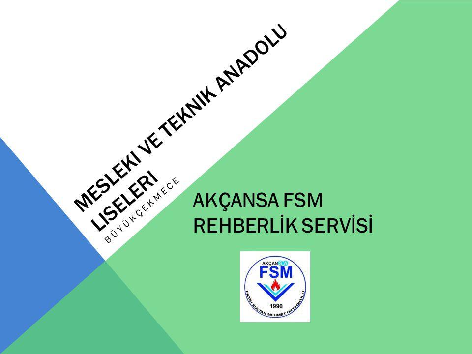 SUDİ ÖZKAN MESLEKİ VE TEKNİK ANADOLU LİSESİ Öğrenci türüKontenjanPansiyonPuanYüzdelik dilim K/E400yok77.03 Adres:CUMHURİYET CD.