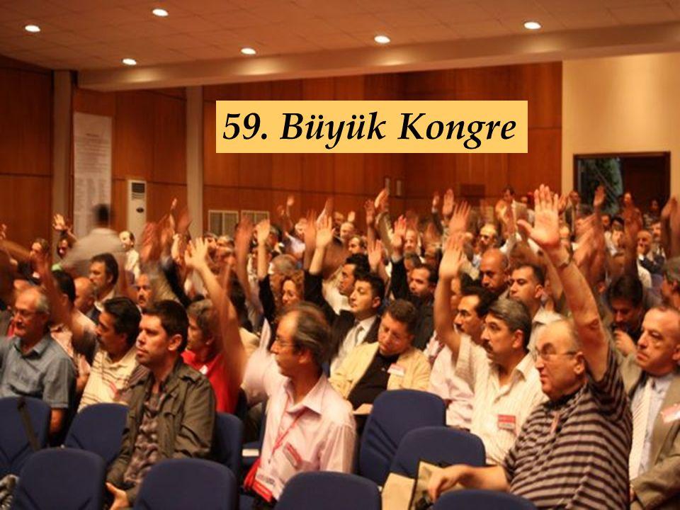 Protokoller yoluyla el koyma… 6 Tıp Fakültesine hastane binası karşılığı 22 Tıp Fakültesine IMF borç anlaşması ile
