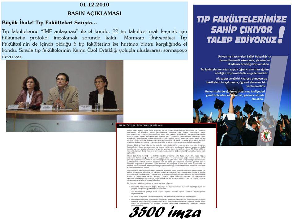 3500 imza