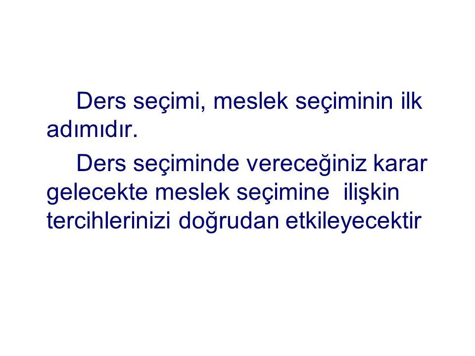 10.Sınıf MODEL ( 3 ) O R T A K D E R S L E RMODEL ( 3 ) S E Ç M E L İ D E R S L E R Dil ve Anlatım2 Matematik2 Türk Edebiyatı3 Psikoloji2 Din Kültürü ve Ahlak Bilgisi1 Yabancı Dil (Fransızca)2 Tarih2 Türk Edebiyatı1 Coğrafya2 2 Yabancı Dil ( Fransızca)6 Dil ve Anlatım2 İkinciYabancı Dil ( İngilizce )4 3.