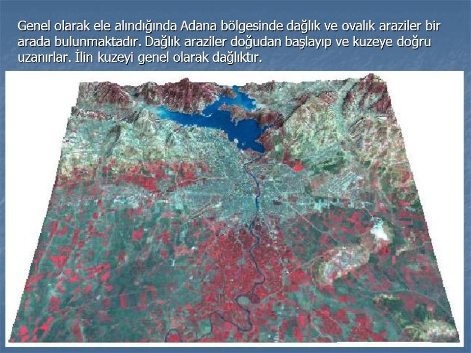 Yeraltı Suyu Eş Sülfat Haritası İnceleme alanı sularının büyük çoğunluğu 0.38 ile 0.76 mek/l arasında değişen sülfat değerlerine sahiptirler.
