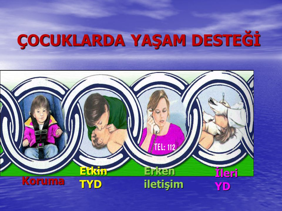 B.ÖNEMİ B.