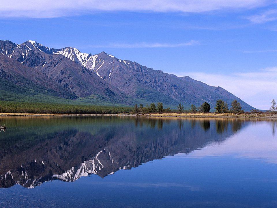 Einige Bilder von dieser atemberaubenden Landschaft Bu nefes kesici manzaradan birkaç örnek…