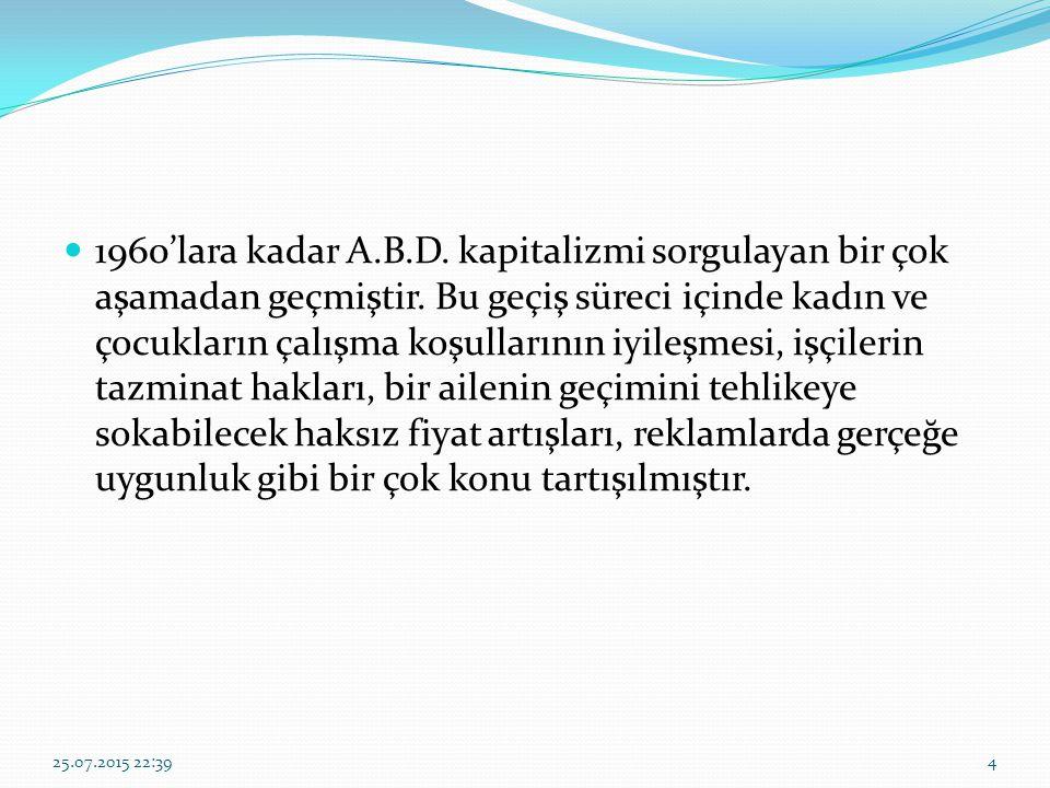AHİLİK TEŞKİLATI Ahilik, XIII.yüzyıldan XX.