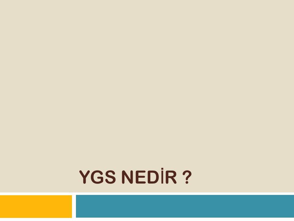 Türkçe soruları yo ğ un anlama dayalı, yorumlama becerisi gerektiren sorulardan olu ş maktadır ve sınavın belirleyici testidir.