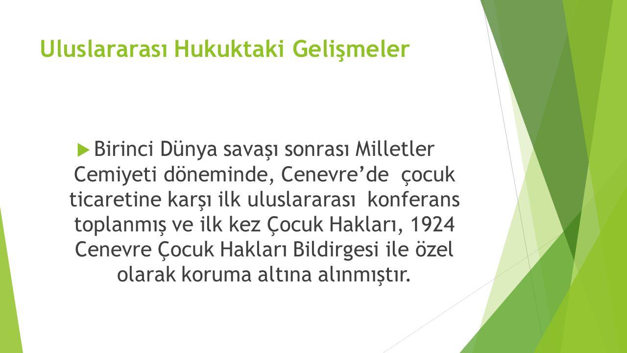 Osmanlı Devleti'nde Çocuk Koruma Sistemi  Eğitim ve Bakım Kurumu: Darüşşafaka( Şevkat Yurdu) İlk özel parasız okul olma özelliğini taşır.