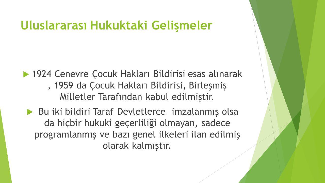 Osmanlı Devleti'nde Çocuk Koruma Sistemi  Burada Osmanlı Devletinin, sosyal bir devlet anlayışı içinde faliyetlerini sürdürdüğü, yetim ve öksüzlere ne kadar önem verdiği görülmektedir.