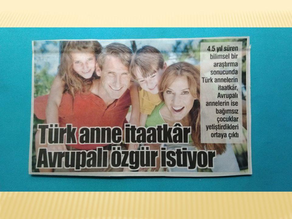 KAZANMAK BEYİNDE BAŞLAR