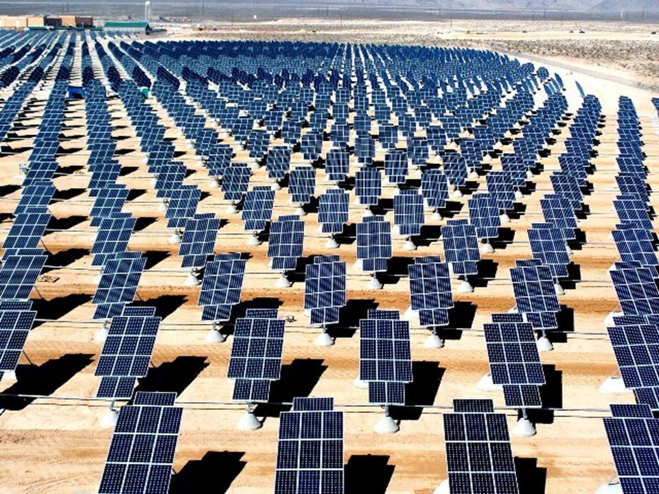 Güneş hücreleri fotovoltaik ilkeye dayalı olarak çalışırlar, yani üzerlerine ışık düştüğü zaman uçlarında elektrik gerilimi oluşur.