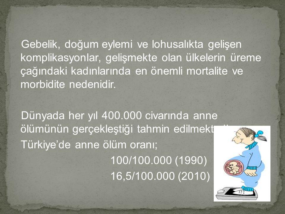 http://ailehekimligi.gov.tr/ana-cocuk-sal/gebelik/297- gebe-zlemleri.html http://ailehekimligi.gov.tr/ana-cocuk-sal/gebelik/297- gebe-zlemleri.html Türkiye Halk Sağlığı Kurumu, Aile hekimliği, Gebe izlemleri Birinci basamakta gebe izlemi,Yrd.