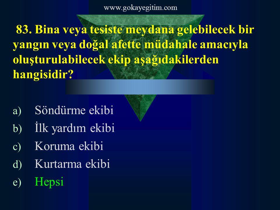 www.gokayegitim.com 83.