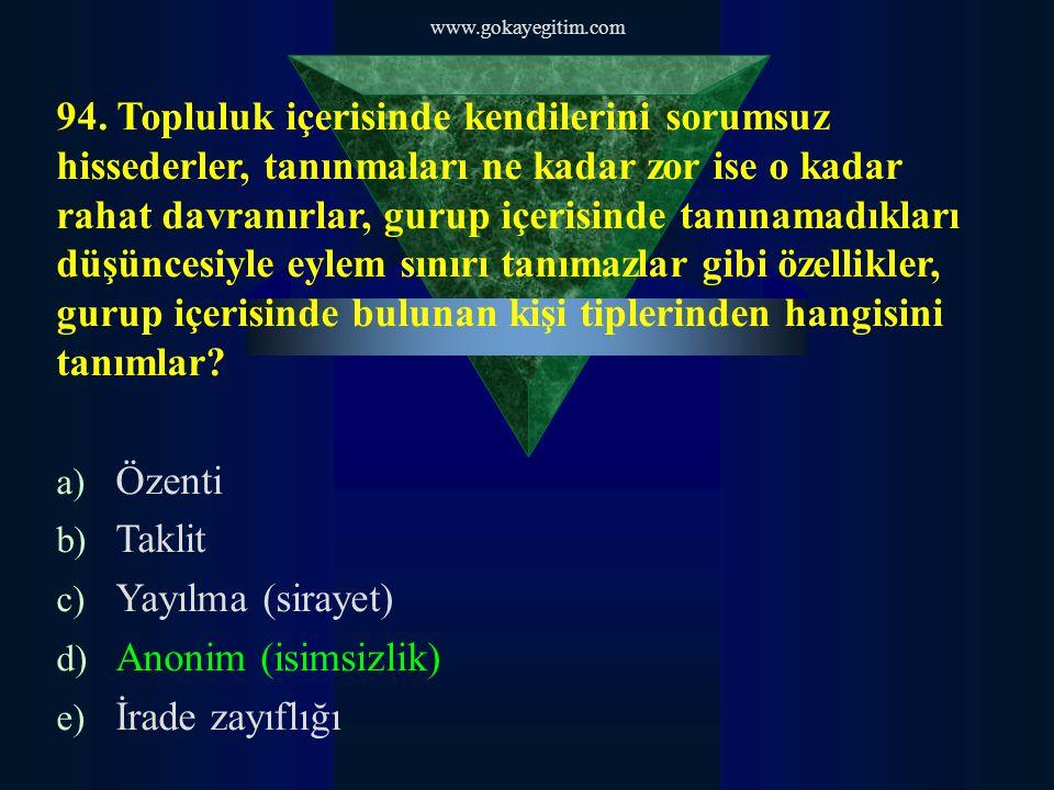 www.gokayegitim.com 94.