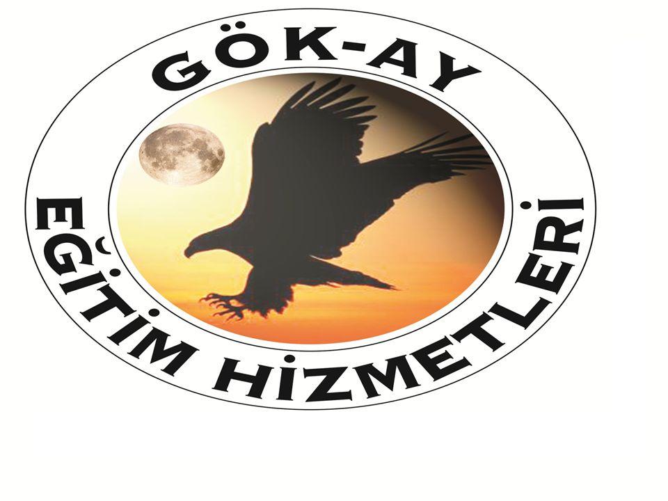 www.gokayegitim.com 119