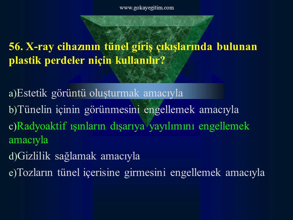www.gokayegitim.com 56.