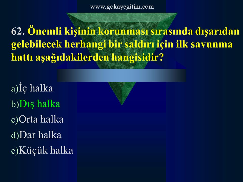 www.gokayegitim.com 62.