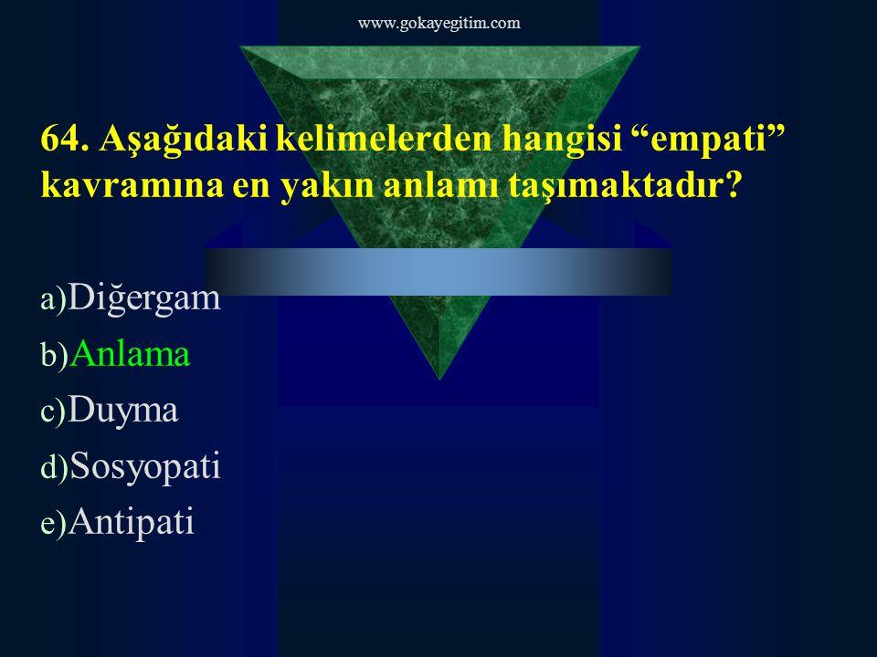www.gokayegitim.com 64.