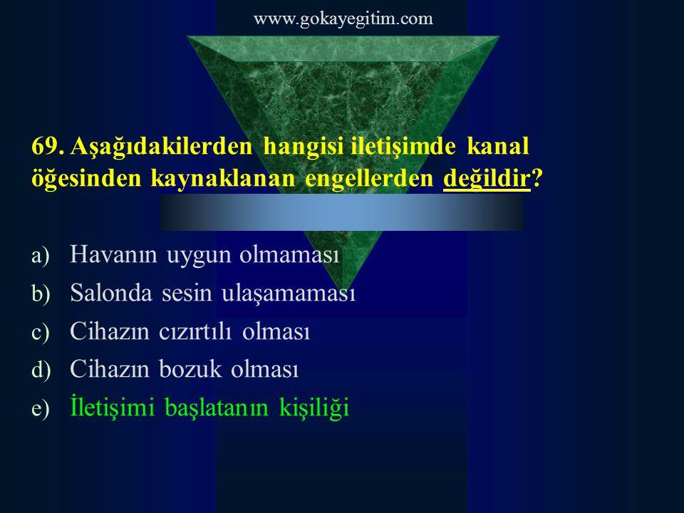 www.gokayegitim.com 69.