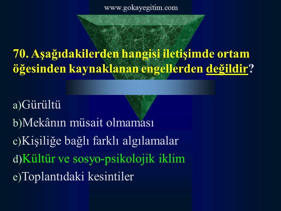 www.gokayegitim.com 70.
