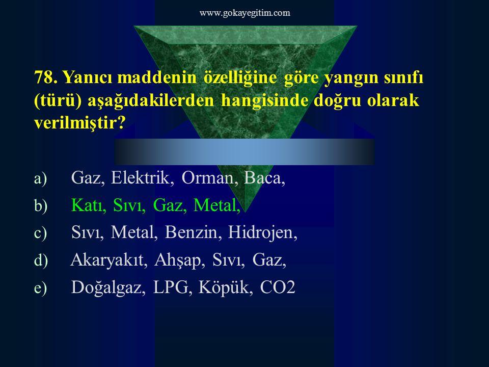 www.gokayegitim.com 78.