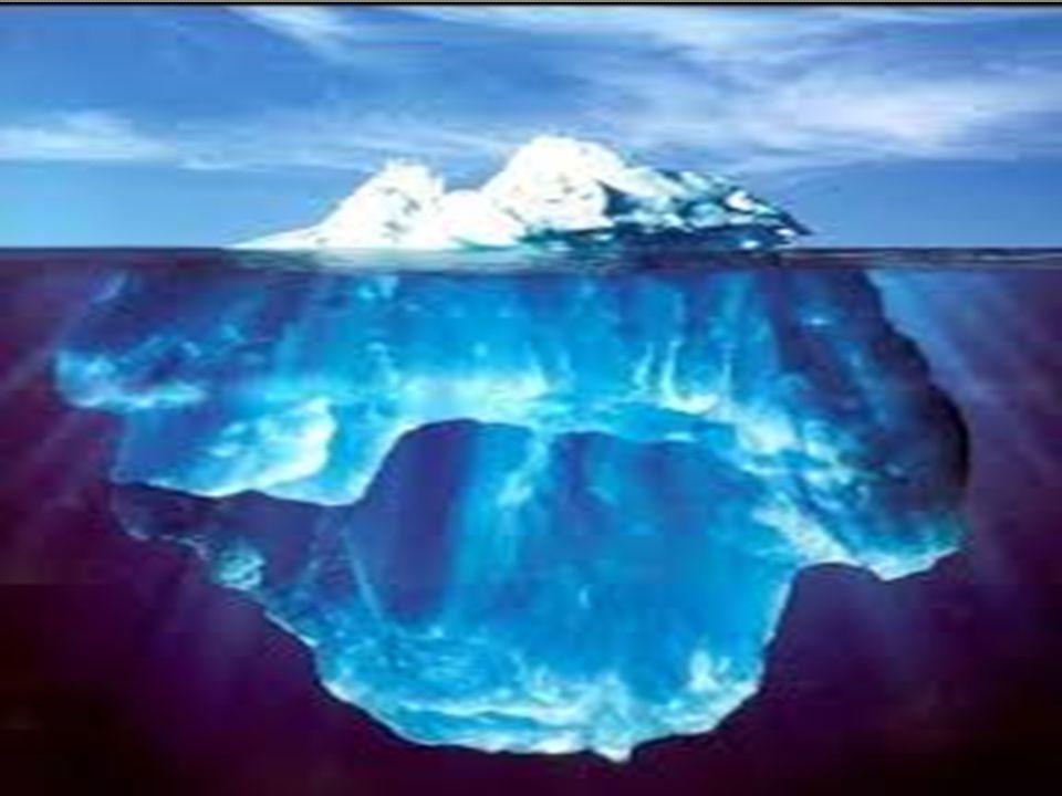  Yeraltı suyu birçok ş ehrin, havzanın ve sanayi tesisinin su ihtiyacını kar ş ılamak üzere faal durumda olan do ğ al su kayna ğ ıdır.havzanınsu  Yeryüzüne dü ş en ya ğ ı ş ların bir bölümü bitkiler tarafından tutulmakta, bir bölümü toprak tarafından emilmekte, bir bölümü yüzeysel akıma geçerek akarsulara kavu ş makta, bir bölümü de yüzeyden alta do ğ ru sızarak muhtelif derinliklerde kayaların catlaklarında, çe ş itli boyuttaki kum, mil ve çakıl gibi malzemelerin arasındaki bo ş luklarda depolanmaktadır.